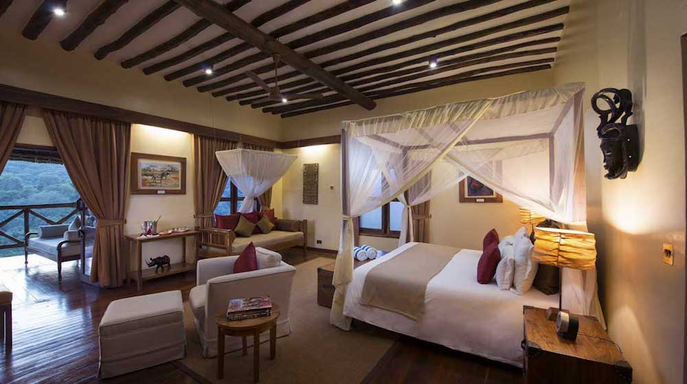 ngorongoro-bedroom-lodge1.jpg