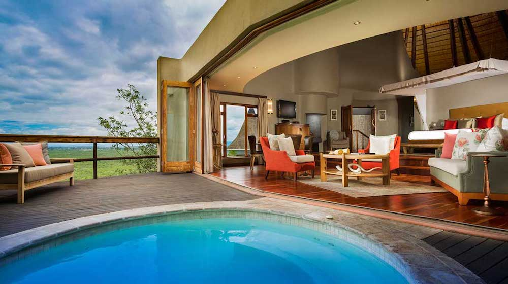 ulusaba-cliff-lodge-2-jacuzzi.jpg